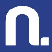 Netllar Controls icon
