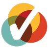 NFCSync icon