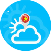 VietPlace icon