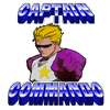 Captain Commando New Hint アイコン
