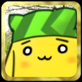 ゆるゆるTCG カードサクセサー icon