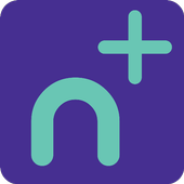 NokDok - For Patients icon