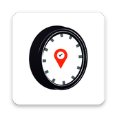Overhaul: An Auto Care App icon