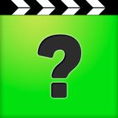 How To-Todo vídeo tutoriales icon