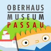 OberhausGames icon