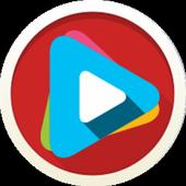 Musicagraph (Offline Edition) icon