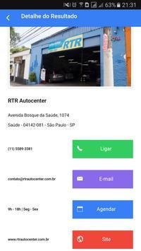 Oficina Já screenshot 3