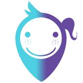 OKidsGo icon