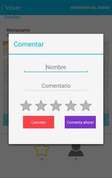 OKidsGo screenshot 5