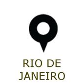 Rio de Janeiro Guide icon