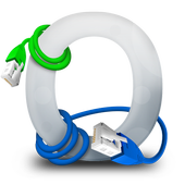 OpenConnect icon