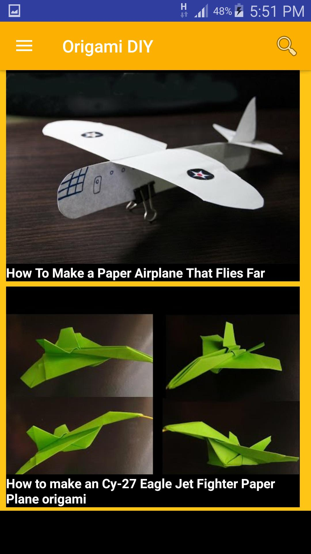 Best Paper Origami 2017 poster