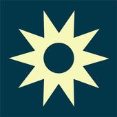 OSOSBEARCRUISE icon