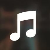 Mp3 XD Music icon