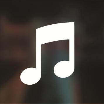 Mp3 XD Music screenshot 1