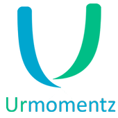 UrMomentz icon