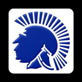 Autovip icon