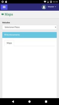 Autovip screenshot 5