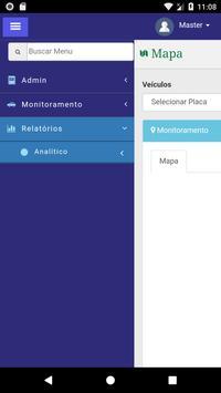 Autovip screenshot 2