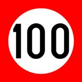 Ciento icon
