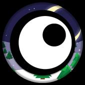 Oppah icon