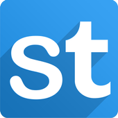 Auto ST icon