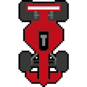Mini Race icon