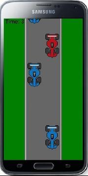 Mini Race apk screenshot