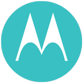 Moto LED for Moto X & E [Root] icon