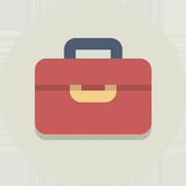 دكتور درويد | DrDroid icon