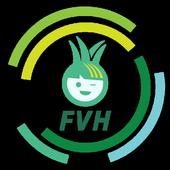 ProduccionFVH icon