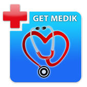 Get Medik Indonesia icon