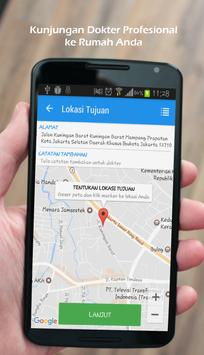 Get Medik Indonesia apk screenshot