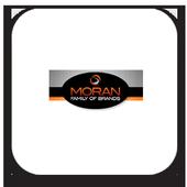 MORAN INDUSTRIES INC PROFILE icon