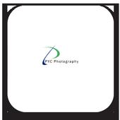 PYC PHOTOGRAPHY PROFILE icon