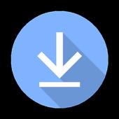 JYD Music icon