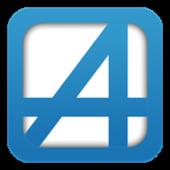 Antonianum App icon