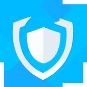 Antivirus 2018 & Virus Removal icon