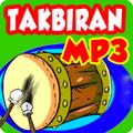 Takbir MP3 - Takbiran Offline