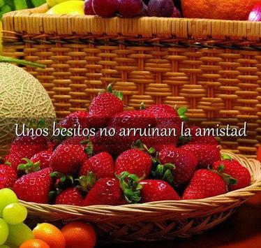 Imagenes Bonitas de Amistad screenshot 11