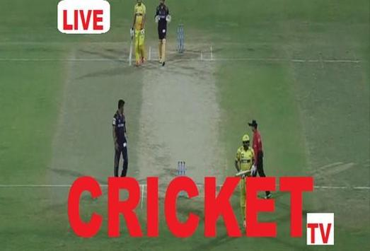 Cricket Live Free Tv Ipl Cricket Matches Fixtures For