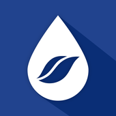 Evaluator Pro: Irrigation icon