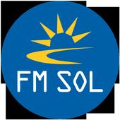 FM SOL - Areco icon