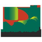 ARS Cooperativa Sociale icon