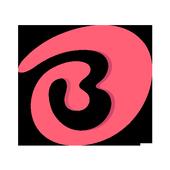 Buddify icon