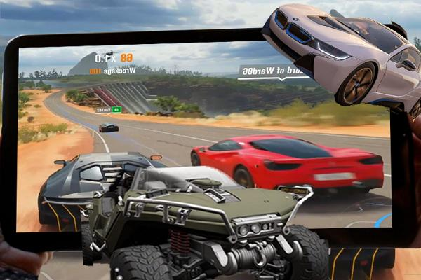 Forza Horizon 3: Hot Wheels Guide for Android - APK Download