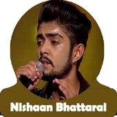 Nishan Fan App icon