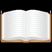 Bank Exams Kit icon