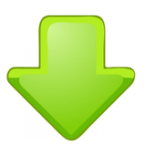 Batch Image Downloader icon