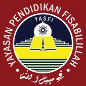 SDIT YASFI icon